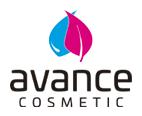 Avance Cosmetic Logo