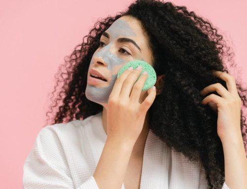 La importancia de la limpieza facial: ¿cómo realizarla en casa?