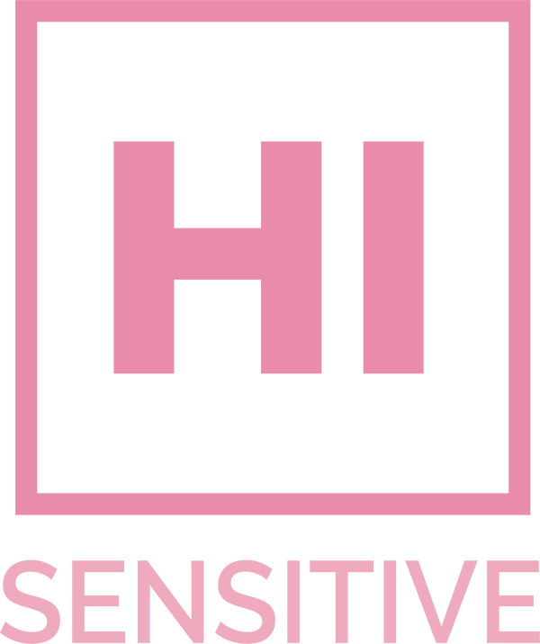 Hi Sensitive